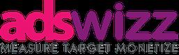 logo_adswizz-1.png