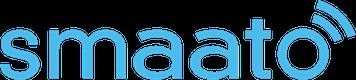 logo_smaato.png
