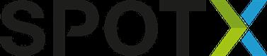 logo_spotx.png