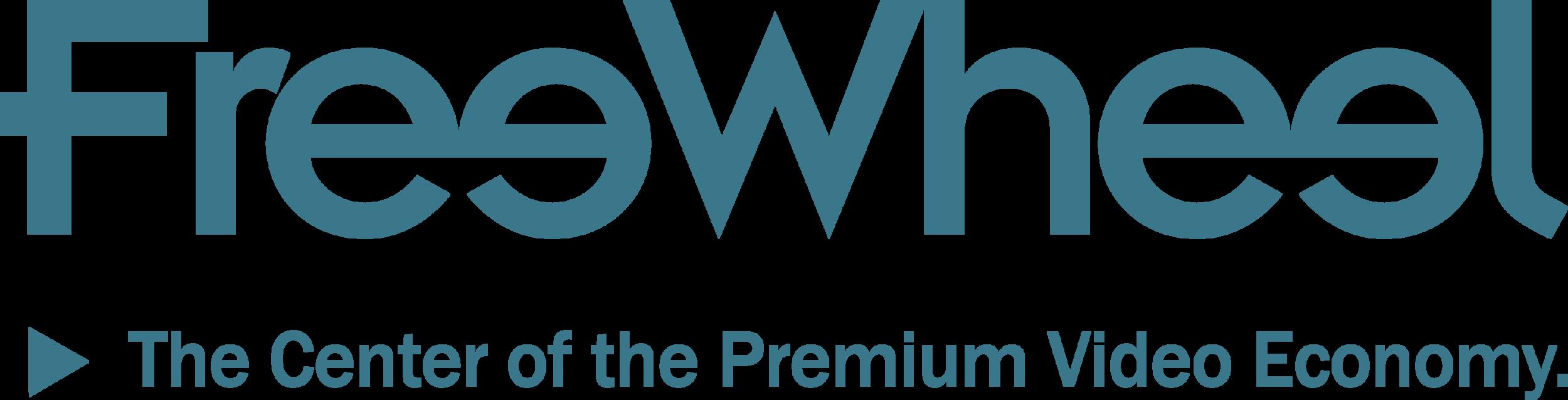 freewheel logo.png