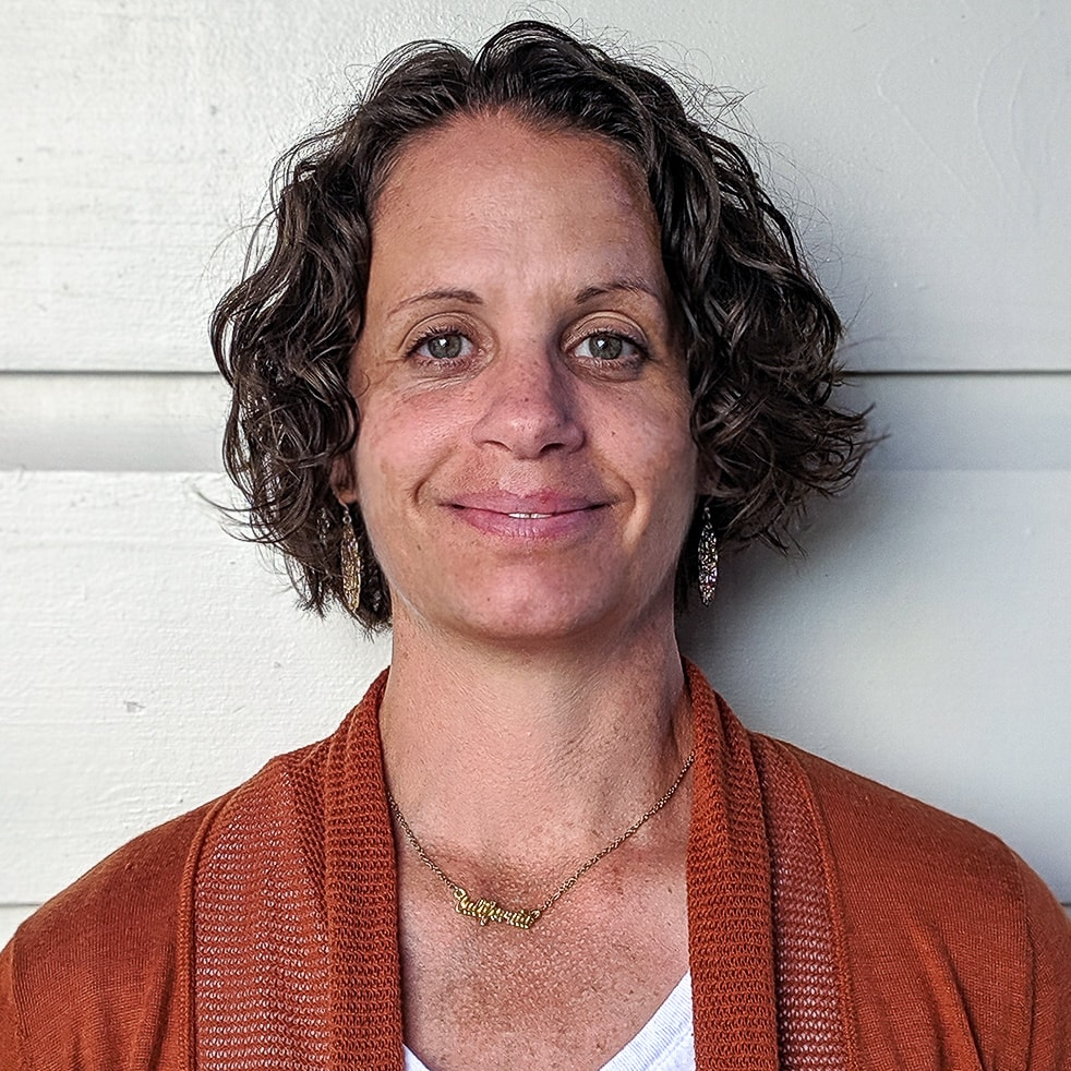 Melissa Craig | Client Success Manager