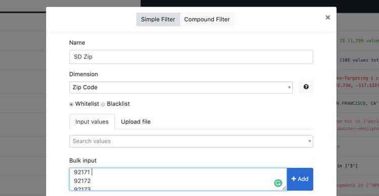 Bulk+Input_Filters.jpg