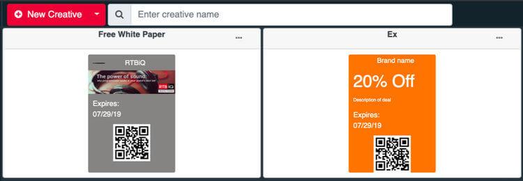 Coupon_Creatives(1).jpg