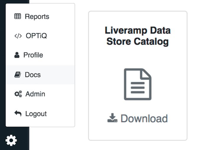 LiveRamp Doc Platform.png