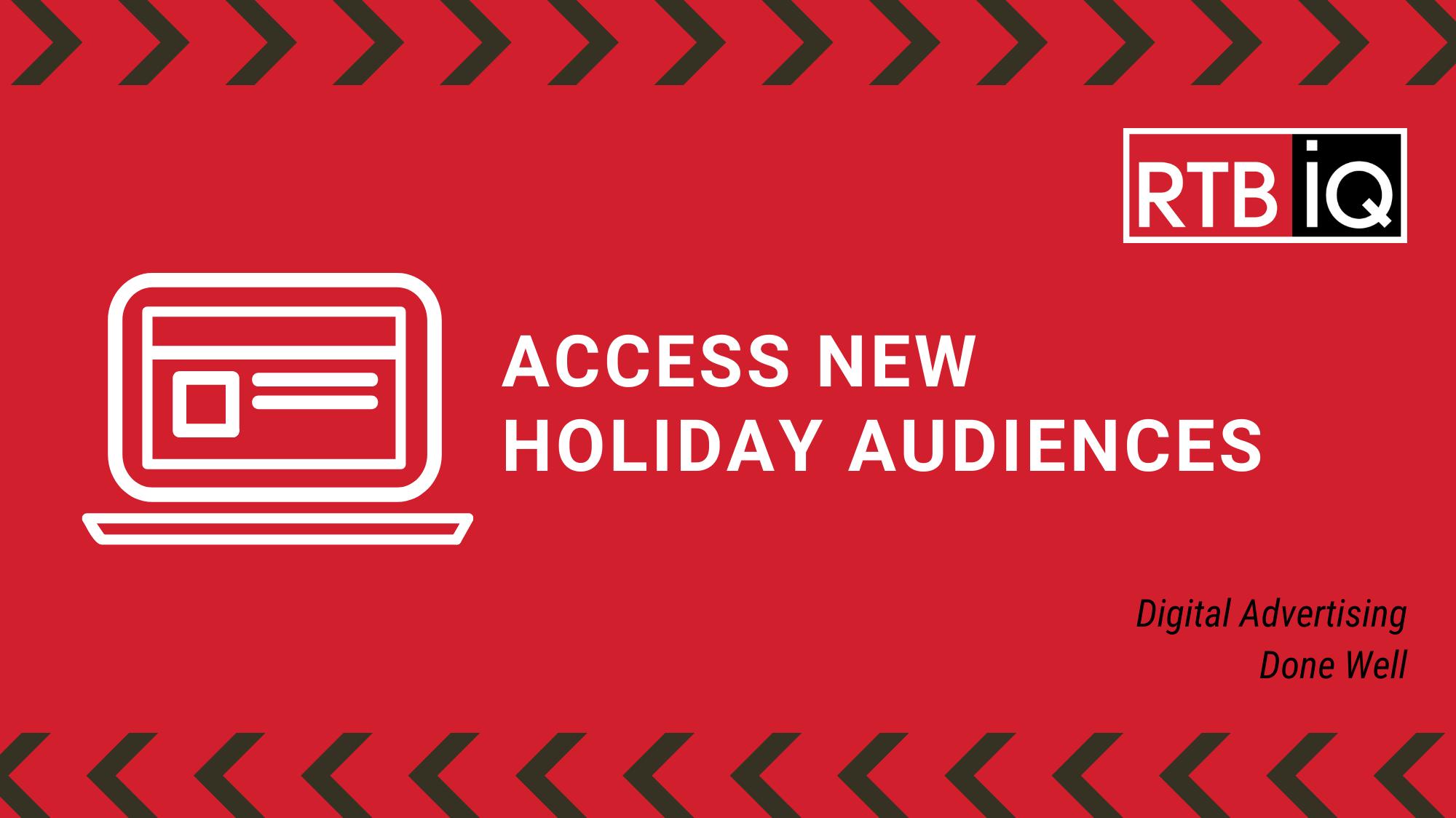 New LiveRamp Audiences.png