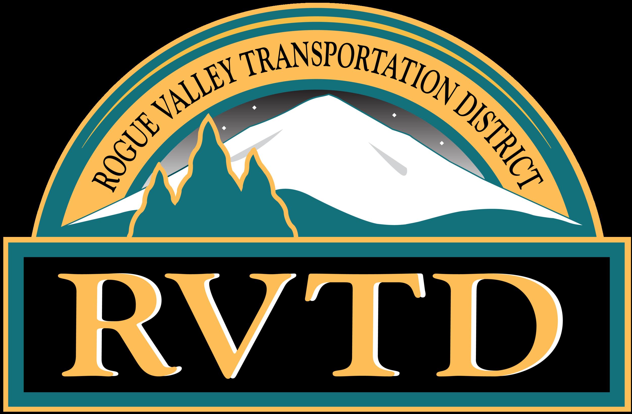 RVTD Logo _8.9.2017.png