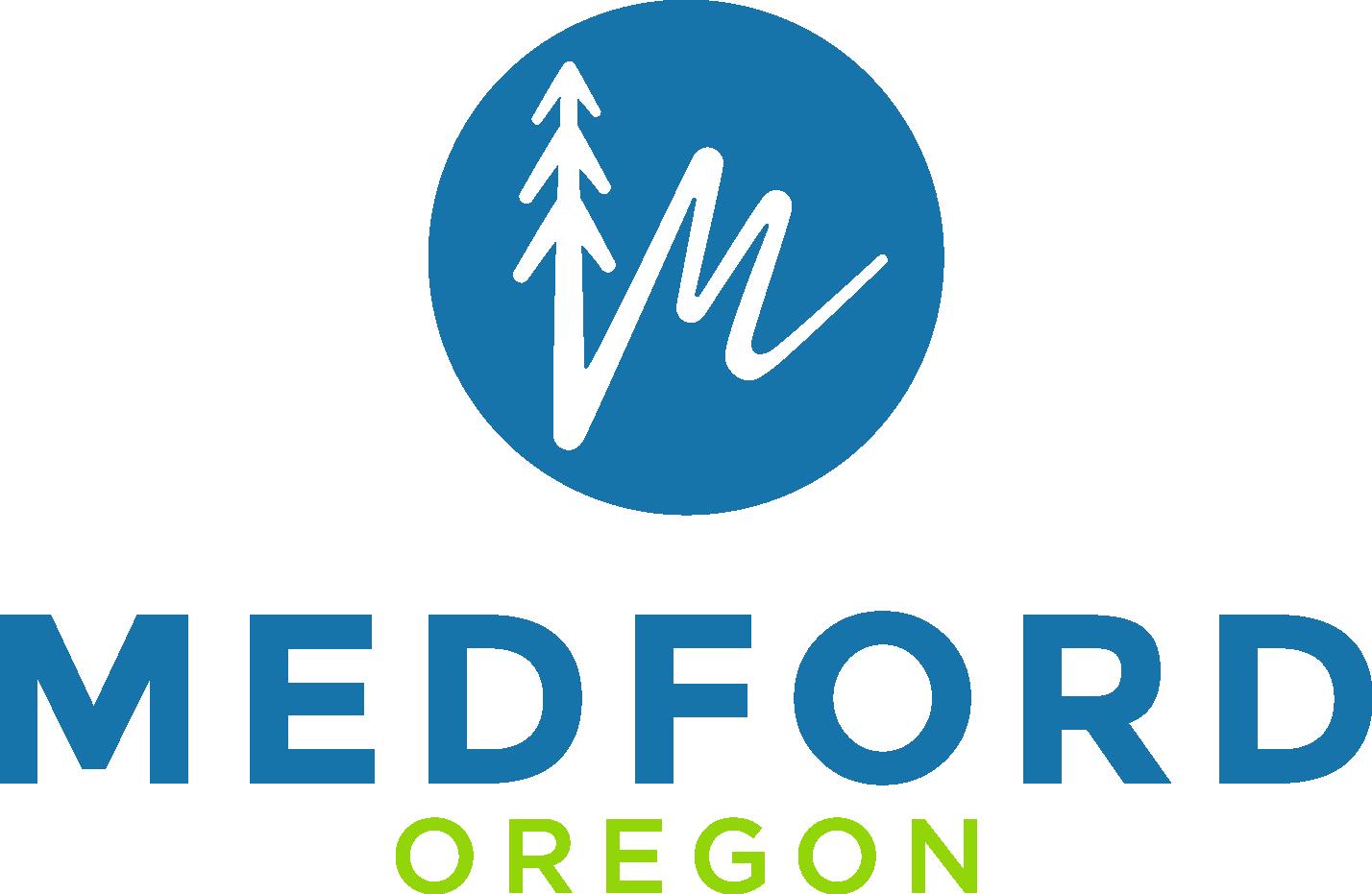 logo_medford_oregon_color_vertical.png