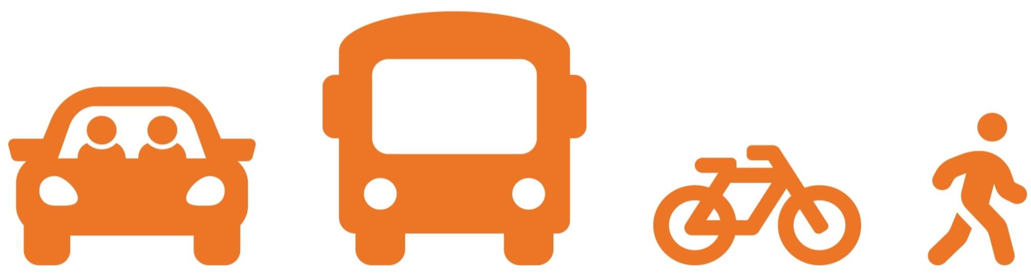 Parking%2Band%2BTransportation.jpg