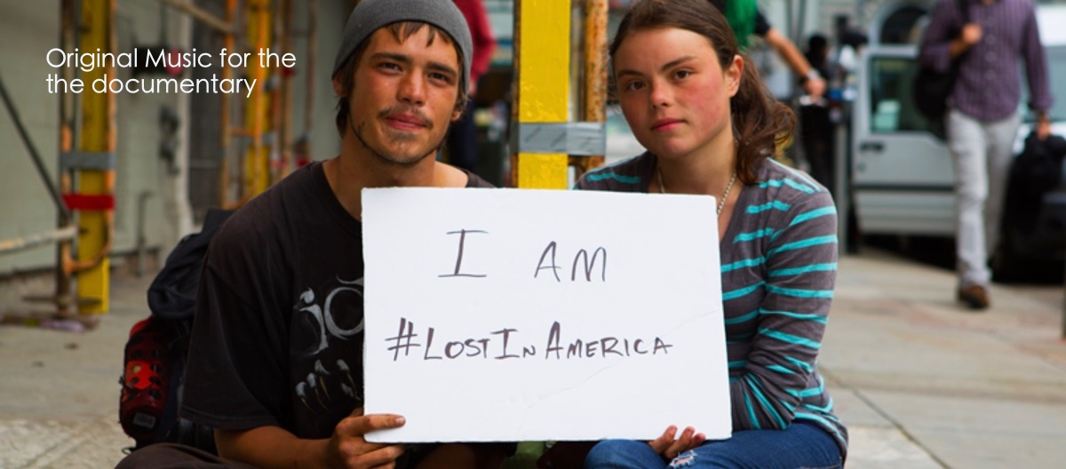 Lost in America Documentary