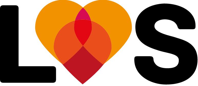 2017LOS_logo_pos-kurz.png