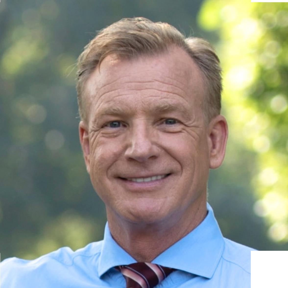 Fred Joyal     Advisor: Marketing    Founder of 1-800-DENTIST and Futuredontics Dental Marketing