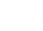 sqr_techCrunch.png