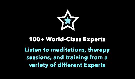 sqr_worldClassExperts_v02.png