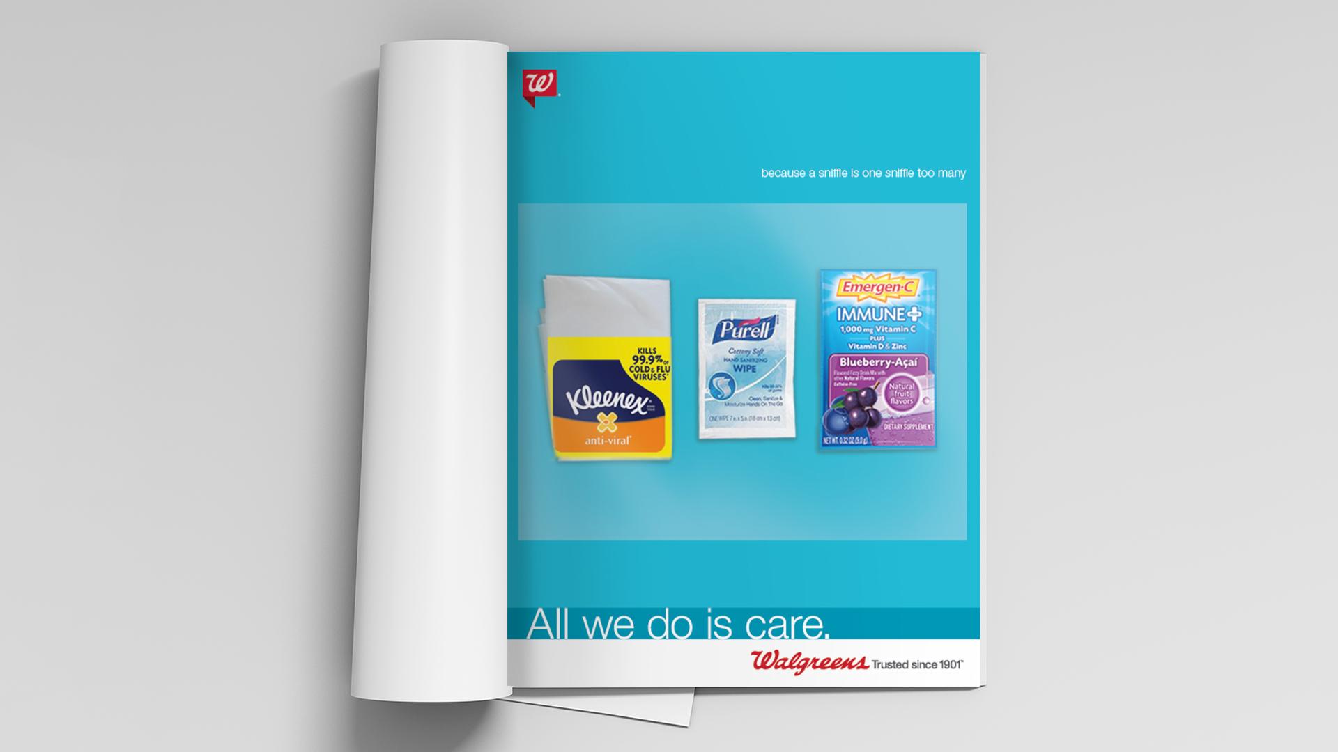 magazine2019v2.jpg