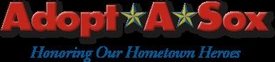 AAS Logo 385x87.png