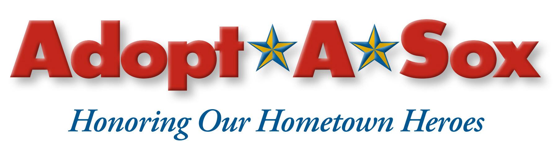 AAS Logo Complete (1).jpg
