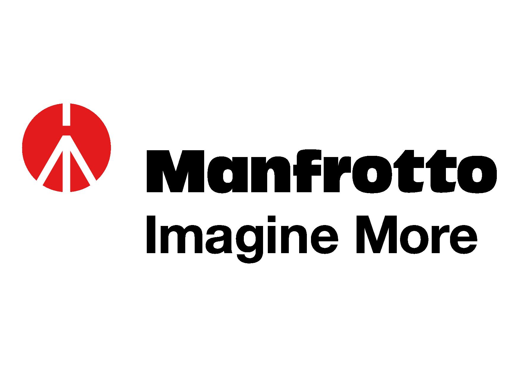 logo Imagine More (2).png