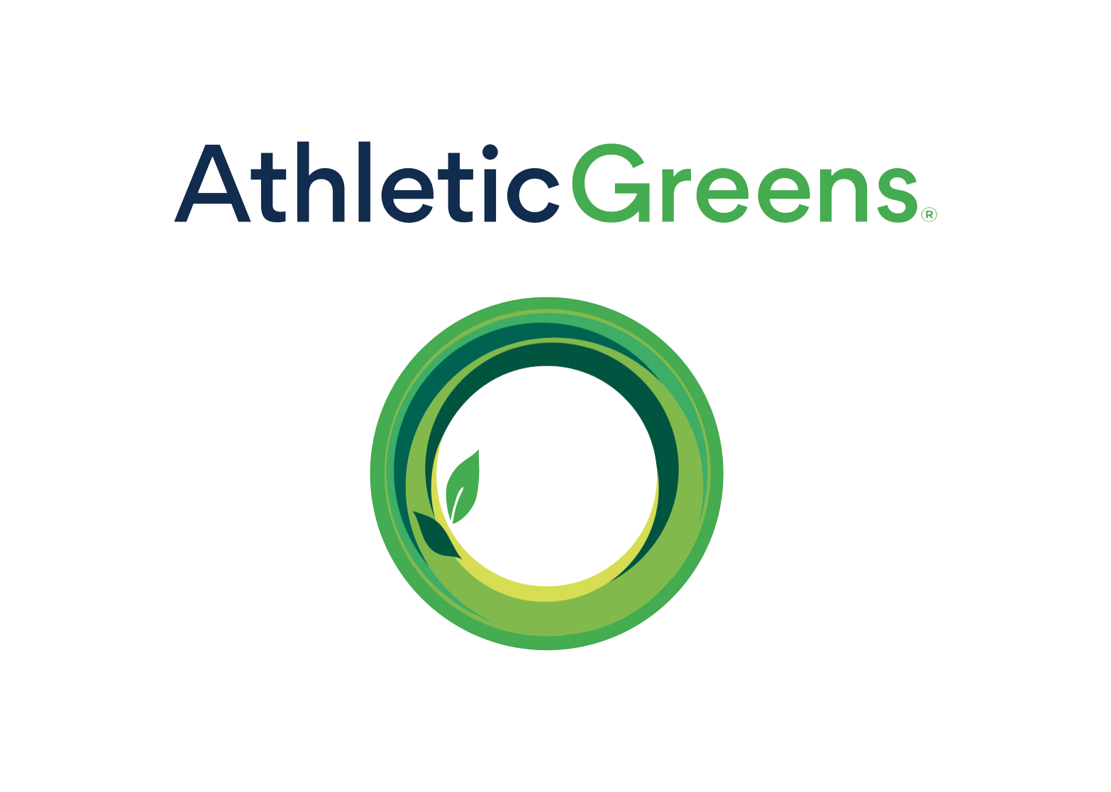 athleticgreensweb.png