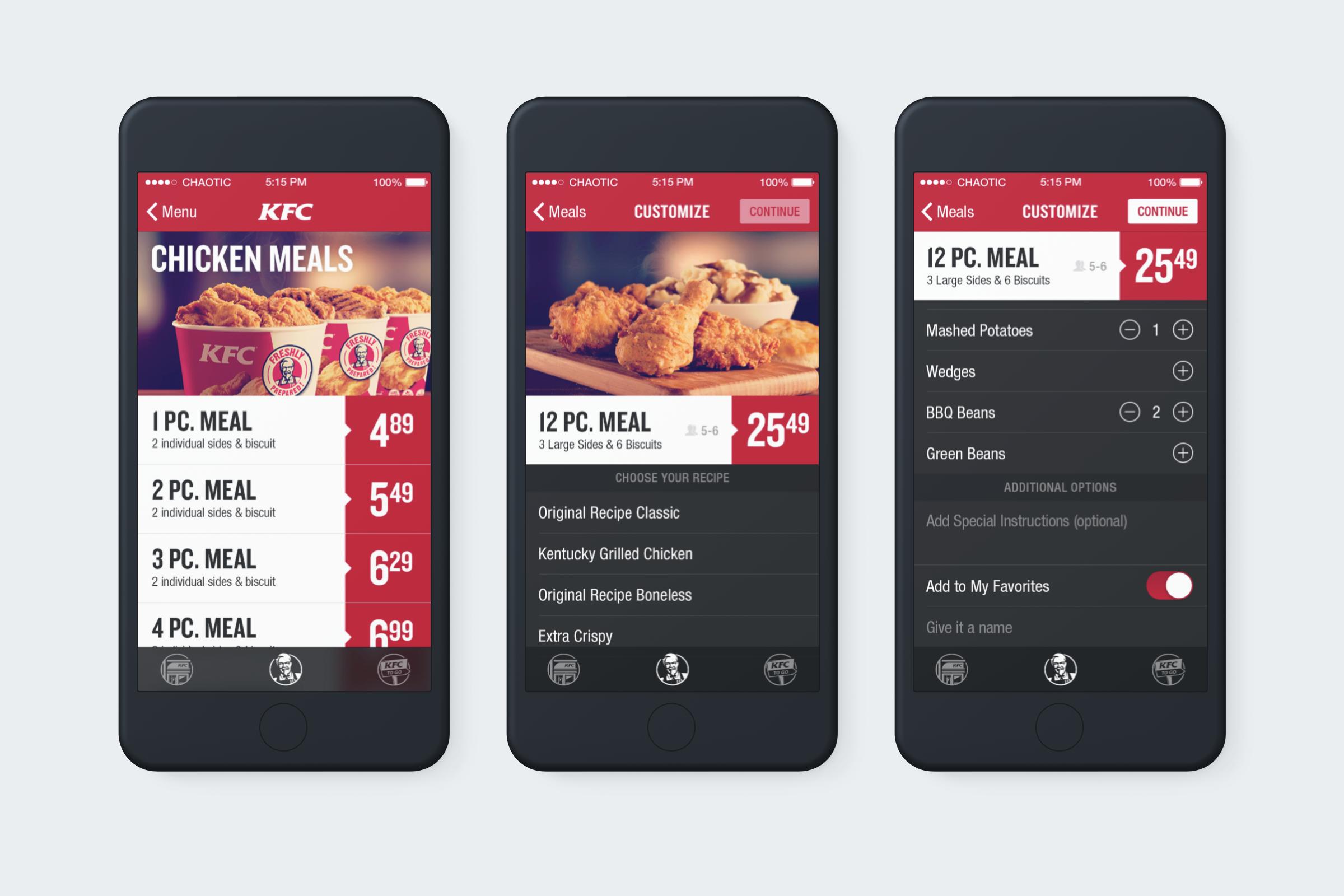 KFC - Screens 1.png