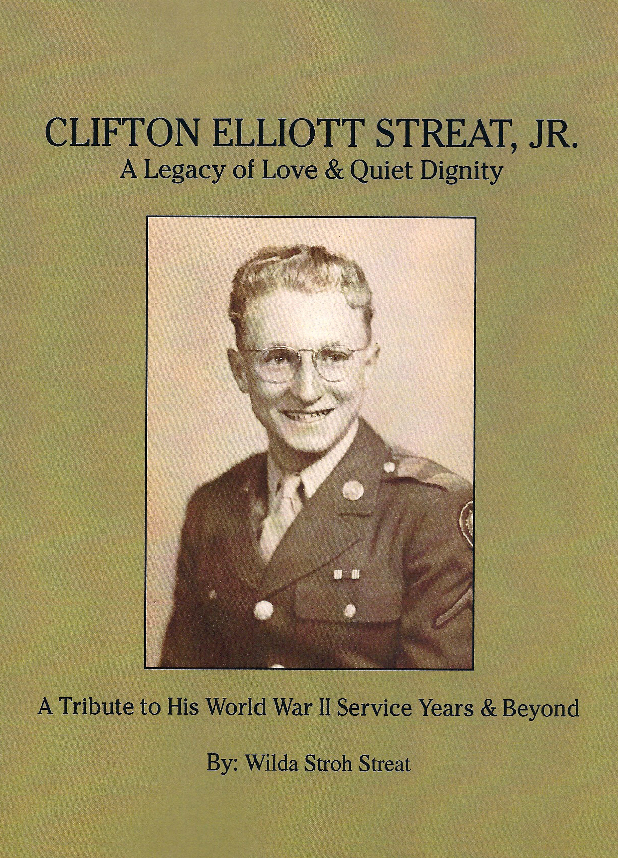 Clif_Streat_Book_Cover_cropped.jpg