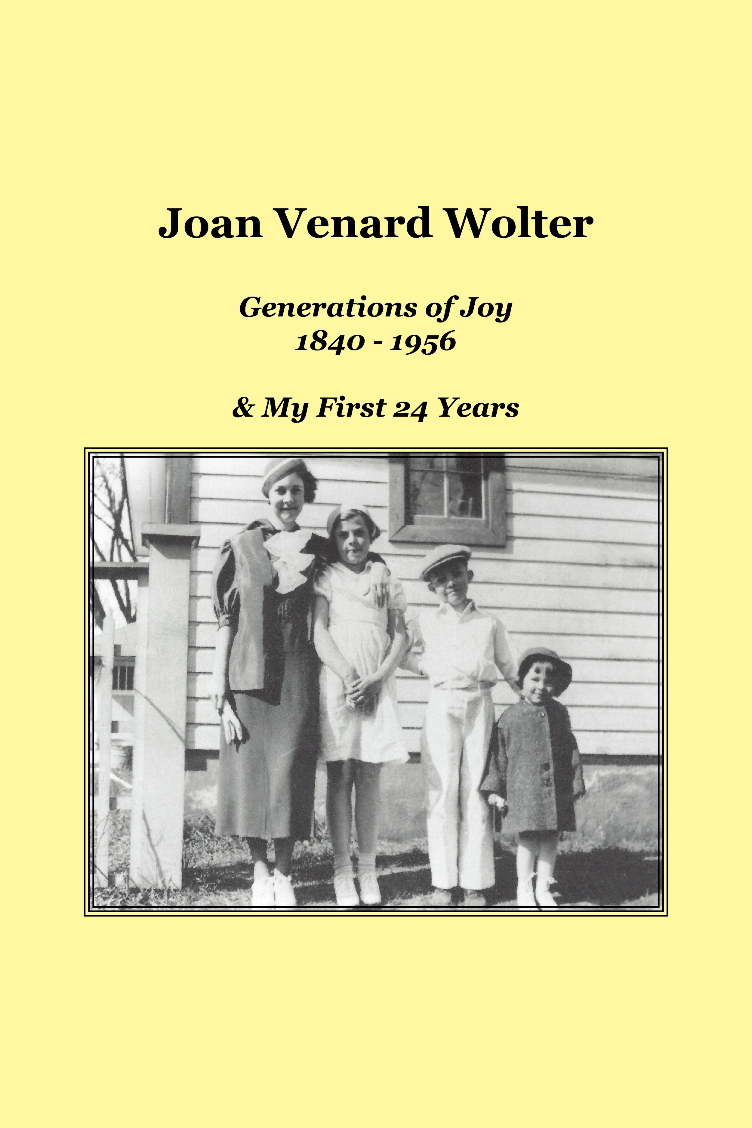 Joan Wolter Front Cover_1.jpg