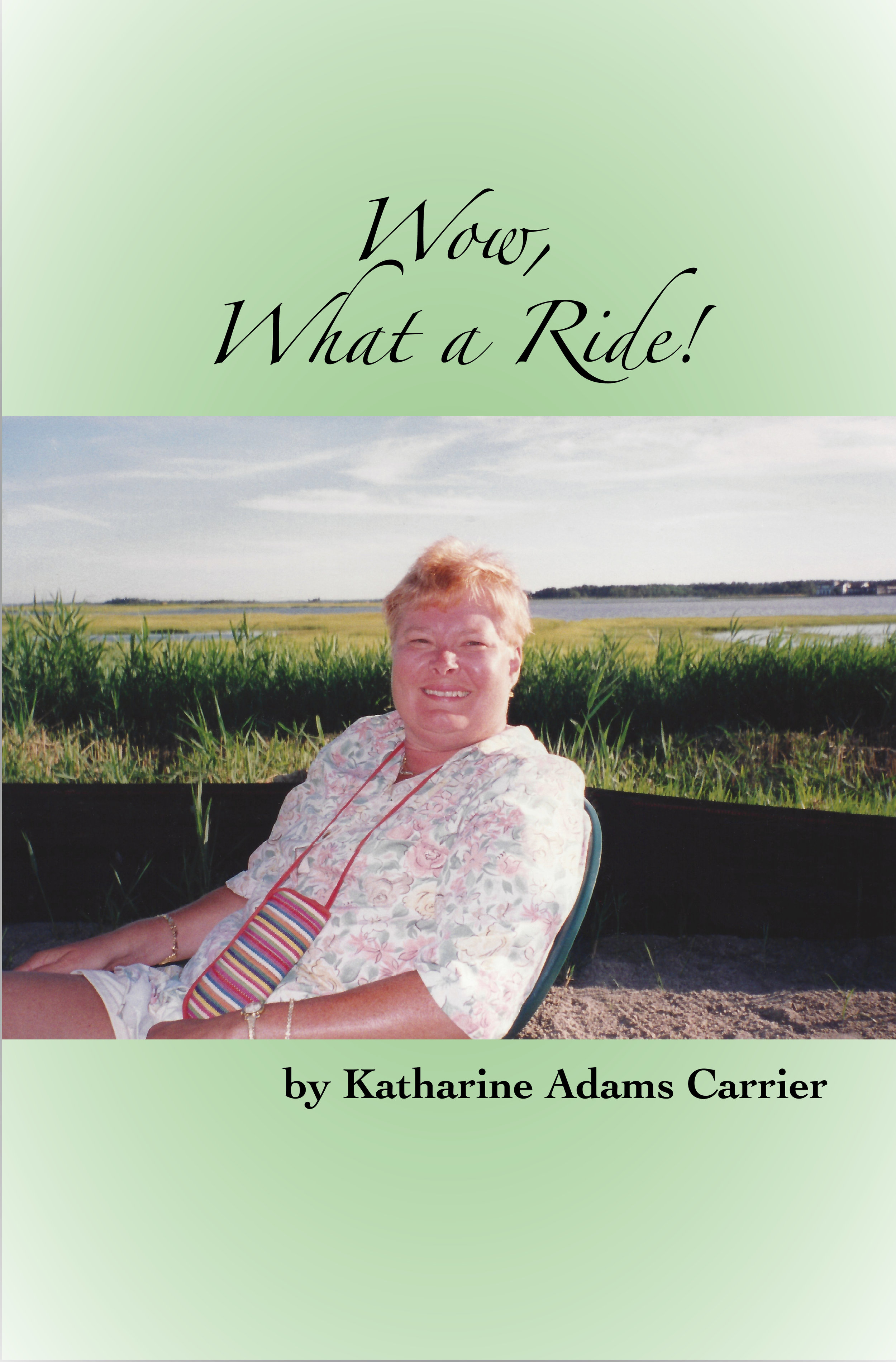 Kathy Carrier Front Cover 10_22_17_1.jpg