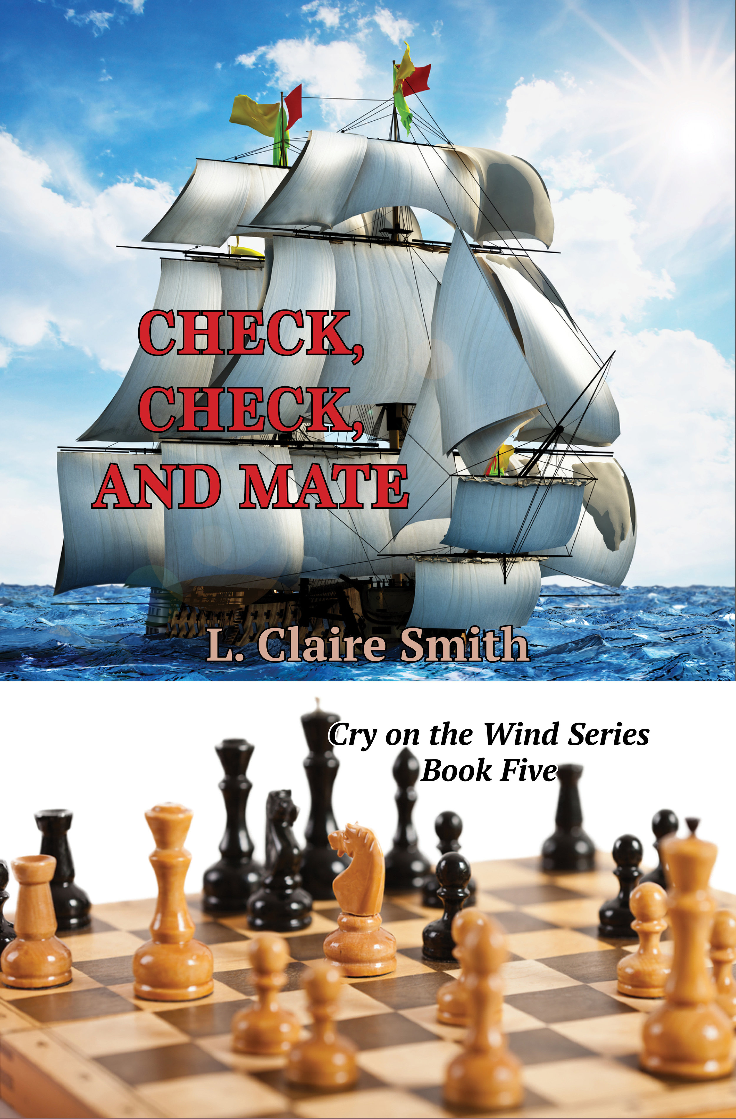 Check, Check, and Mate Front Cover 4_9_18_1.jpg