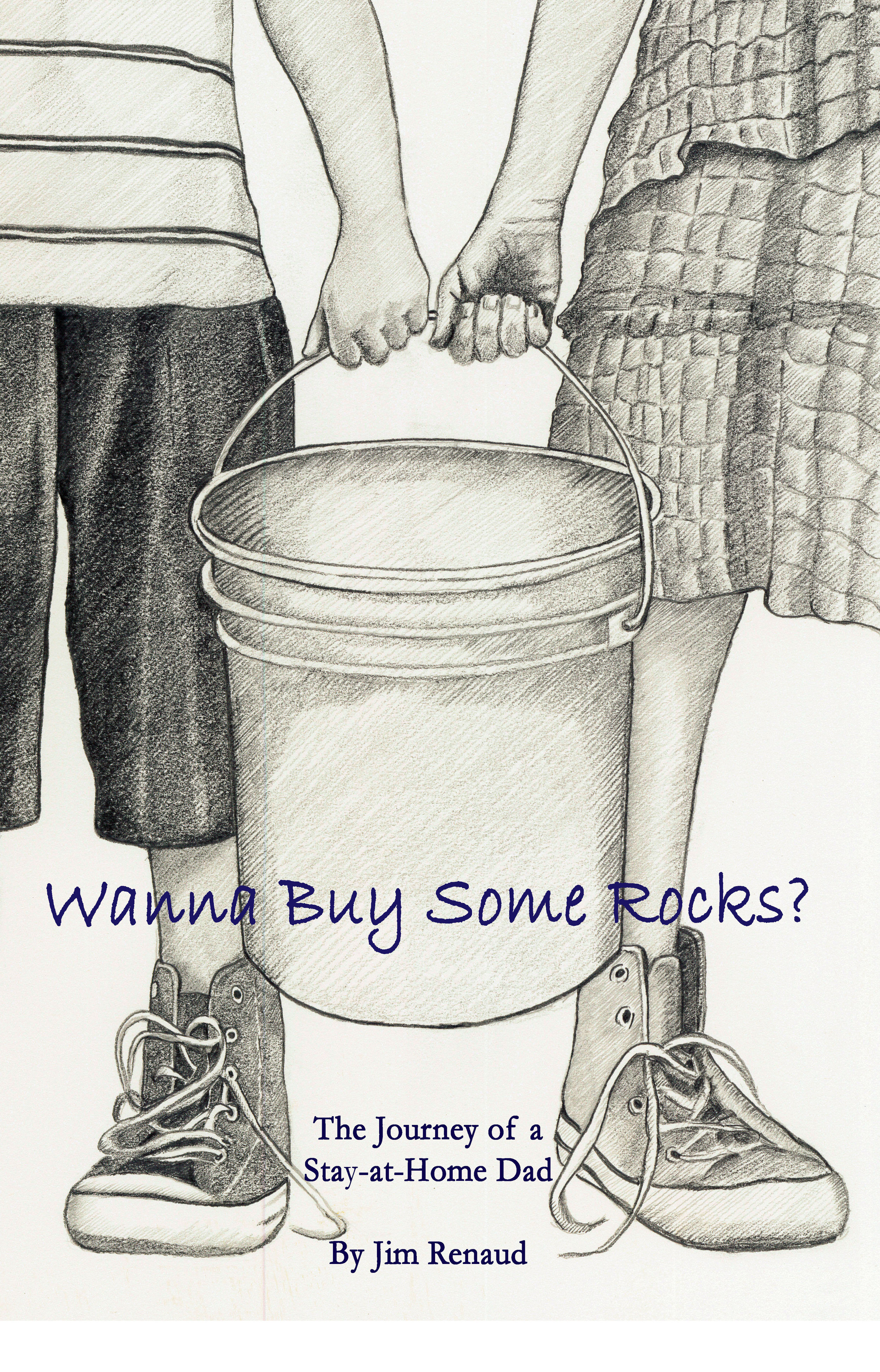 Wanna Buys Some Rocks cover illustration_New_edited-2_1.jpg