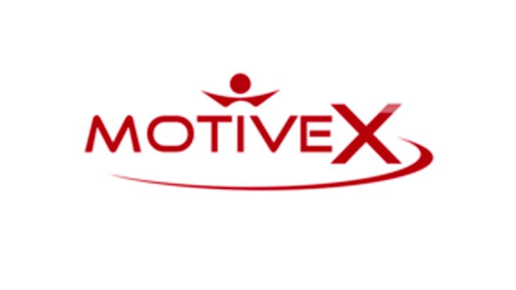 motivex.png