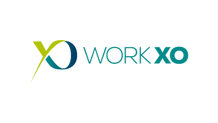 workxo.png