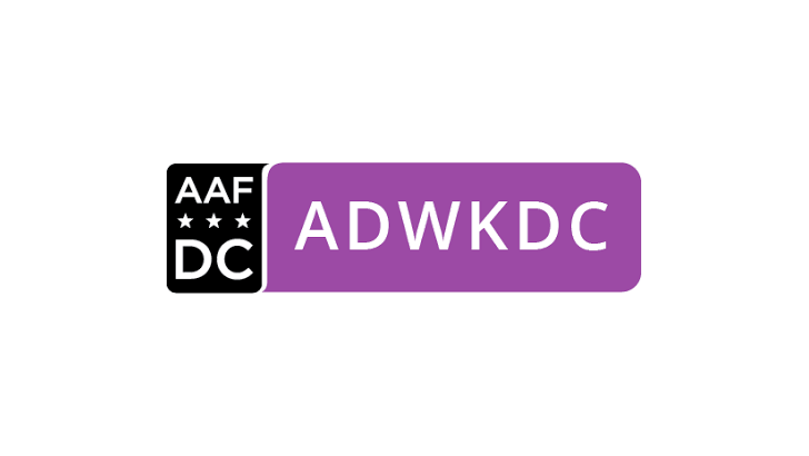 adwkdc.png