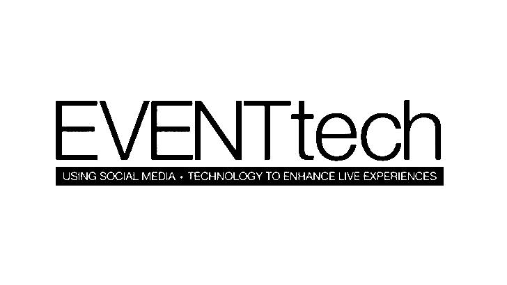 eventech.png