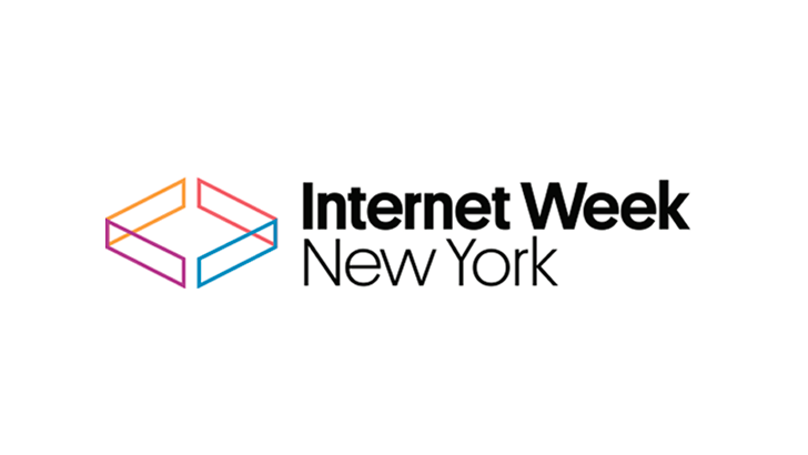 iwny.png