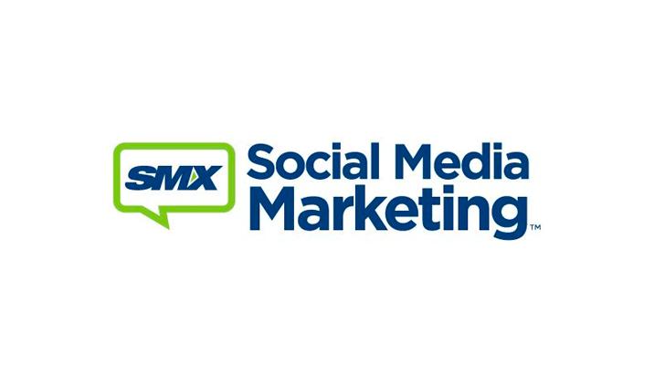 smxsocialmedia.png