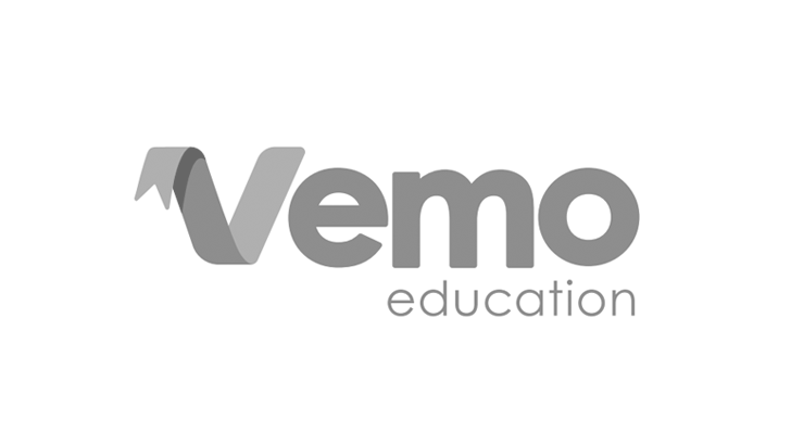 vemo2.png