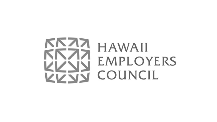hawaii-employers.png