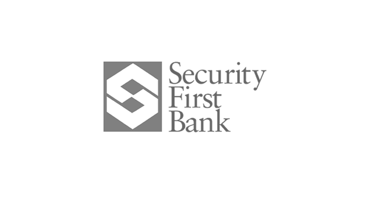security-first-bank.png