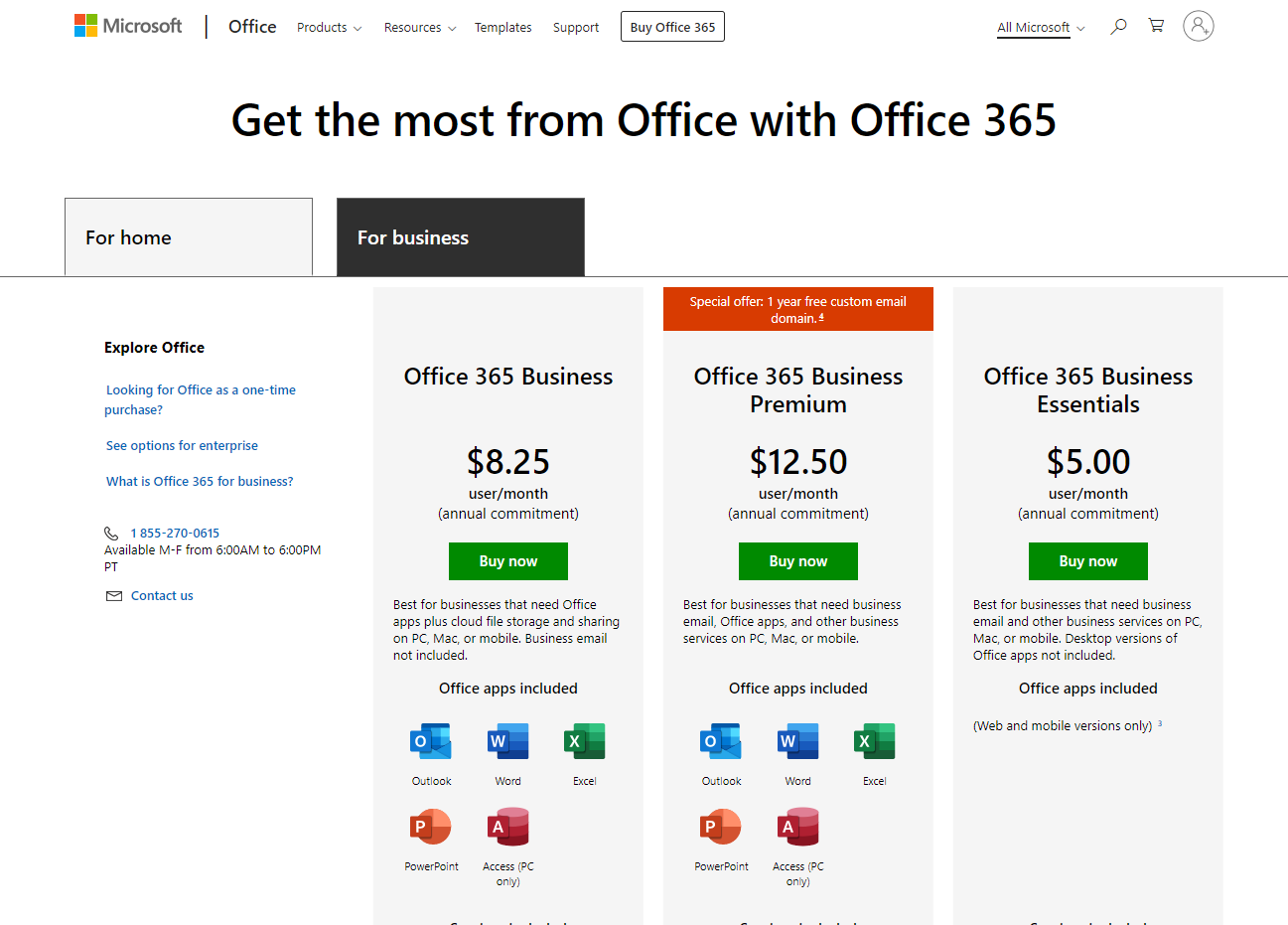 Office 365 Pricing.png