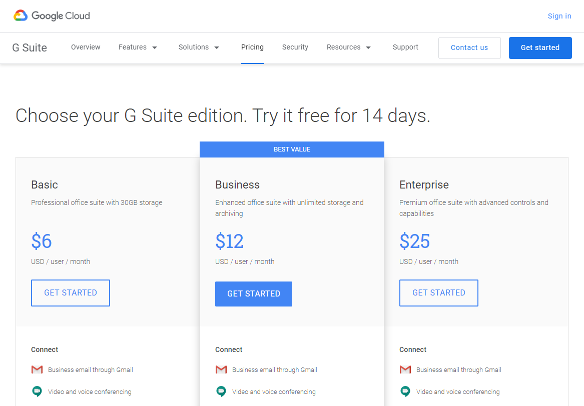 G Suite Pricing.png