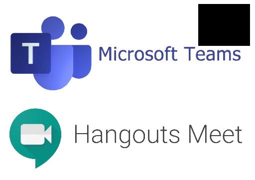 Logo Lockup - Teams Hangouts Meet.png
