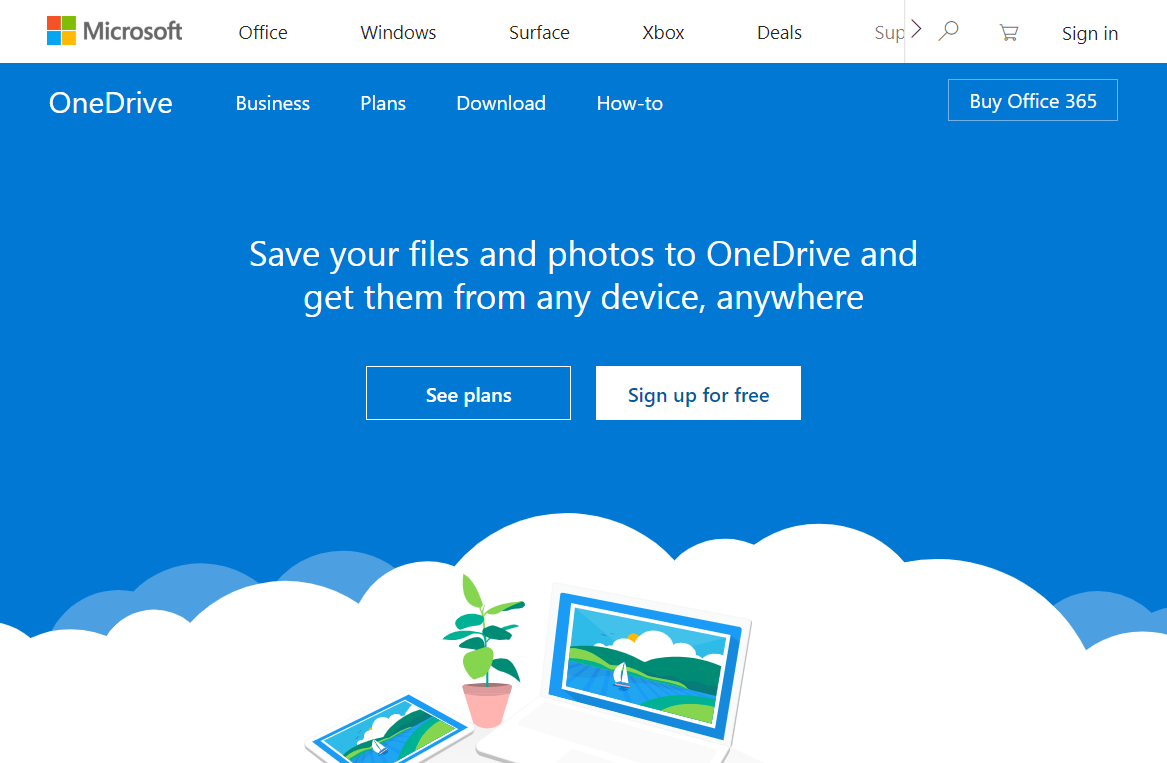 OneDrive Personal.png