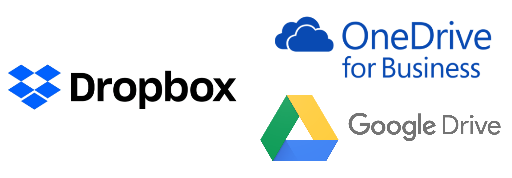 Logo Lockup - Dropbox OneDrive for Business Google Drive.png