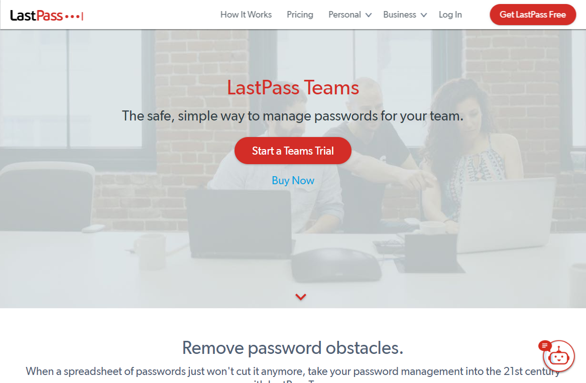 LastPass Teams.png