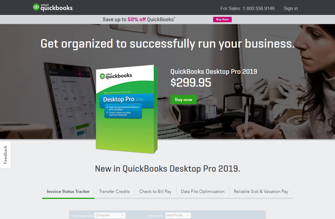 Quickbooks Desktop.png