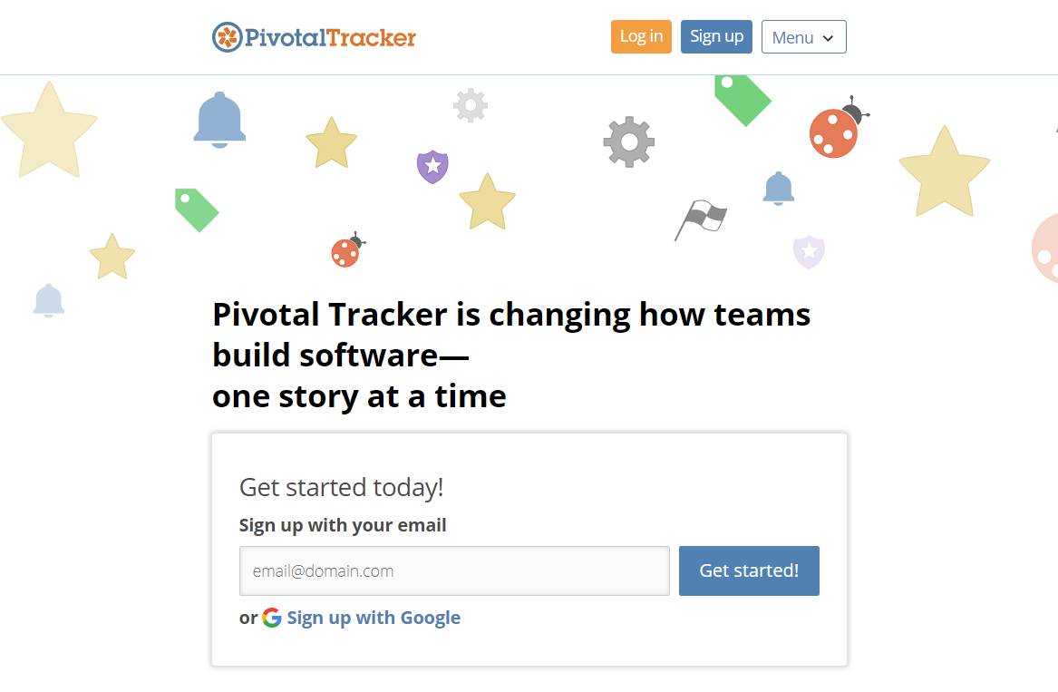 Pivotal Tracker.png