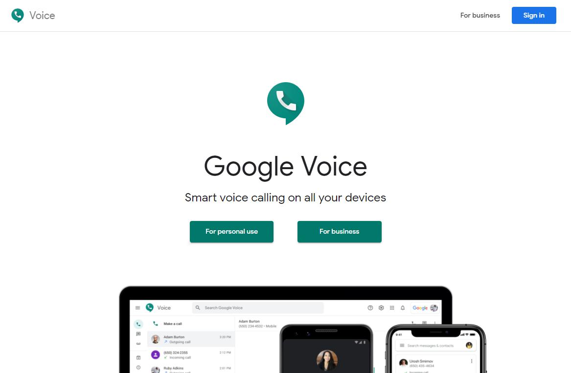 Google Voice.png