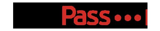 LastPass Logo 512w.png
