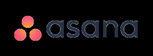 Asana Logo 512w.png