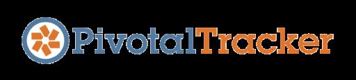 Pivotal Tracker Logo 512w.png