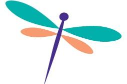 LYD_dragonfly.jpg